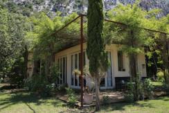 unique villas mallorca summer house for sale in Pollensa