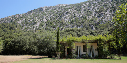 Charming Summer House for Sale near Pollensa