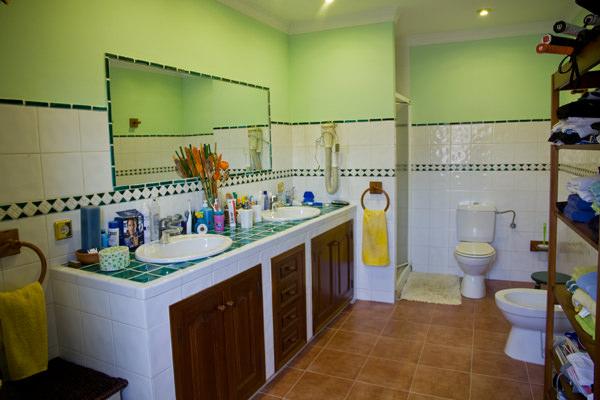 uniquevillasmallorca charming house in establiments bathroom