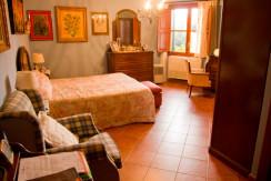 uniquevillasmallorca charming house in establiments bedroom