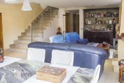 uniquevillasmallorca detached house for sale in son rapinya living room