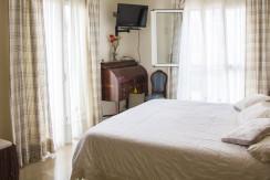 uniquevillasmallorca detached house for sale in son rapinya master bedroom