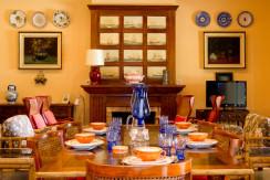 uniquevillasmallorca-dream-villa-for-sale-in-son-ver-dining-room