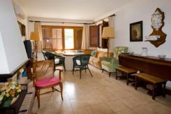 uniquevillasmallorca-dream-villa-for-sale-in-son-veri-play-room