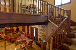 uniquevillasmallorca-dream-villa-for-sale-in-son-veri-staircase