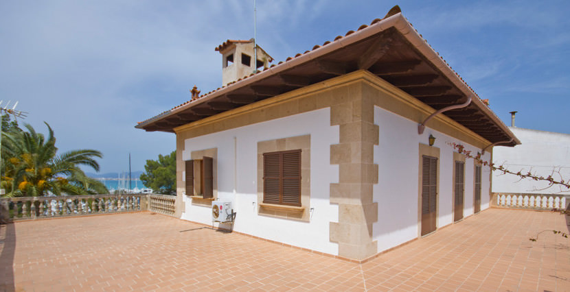 uniquevillasmallorca-dream-villa-for-sale-in-son-veri-terraces
