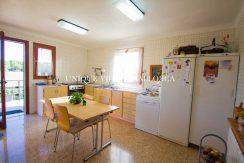 uniquevillasmallorca-elevated-house-for-sale-in-llucmajor.10