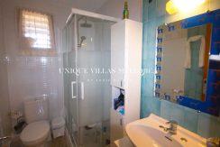 uniquevillasmallorca-elevated-house-for-sale-in-llucmajor.11