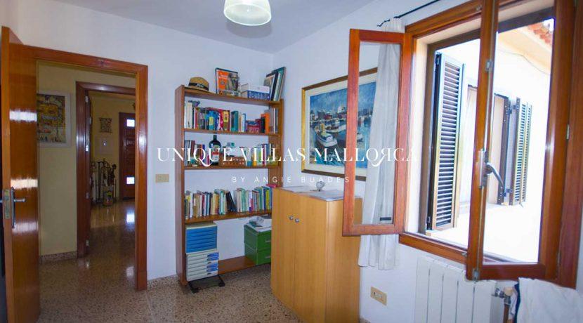 uniquevillasmallorca-elevated-house-for-sale-in-llucmajor.12