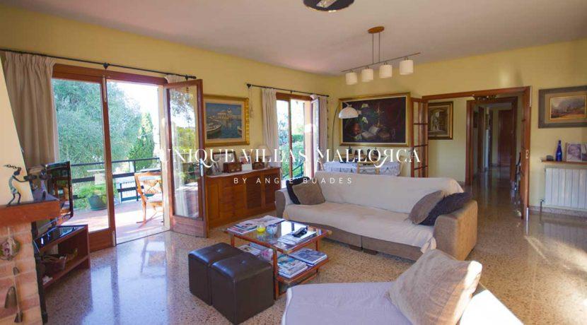 uniquevillasmallorca-elevated-house-for-sale-in-llucmajor.13