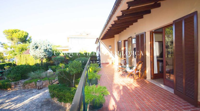 uniquevillasmallorca-elevated-house-for-sale-in-llucmajor.14