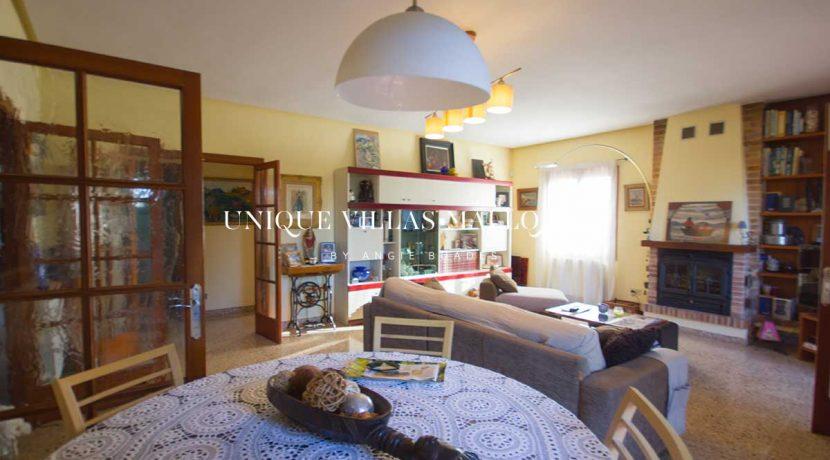 uniquevillasmallorca-elevated-house-for-sale-in-llucmajor.15