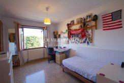 uniquevillasmallorca-elevated-house-for-sale-in-llucmajor.16