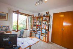 uniquevillasmallorca-elevated-house-for-sale-in-llucmajor.17