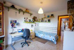 uniquevillasmallorca-elevated-house-for-sale-in-llucmajor.18