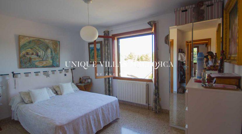 uniquevillasmallorca-elevated-house-for-sale-in-llucmajor.19