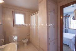 uniquevillasmallorca-elevated-house-for-sale-in-llucmajor.20