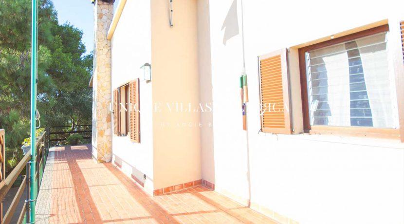 uniquevillasmallorca-elevated-house-for-sale-in-llucmajor.22