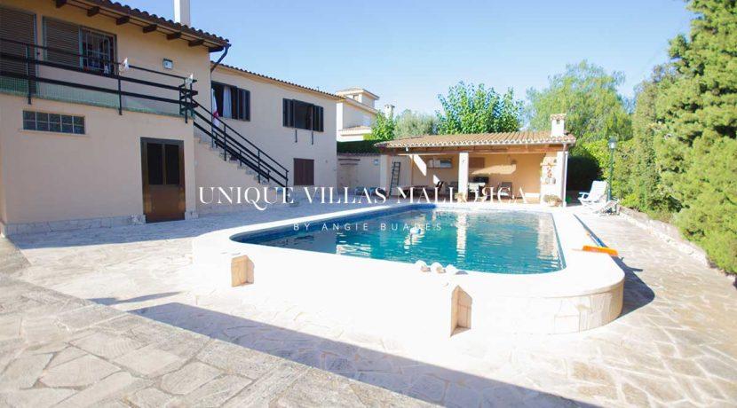uniquevillasmallorca-elevated-house-for-sale-in-llucmajor.5