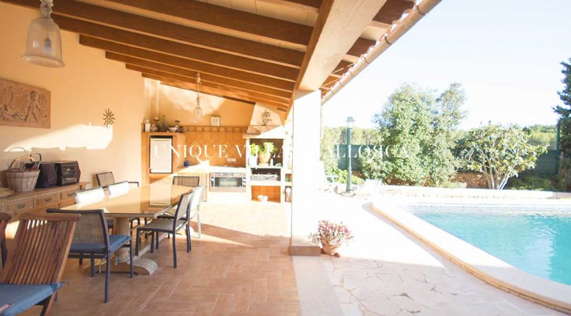 uniquevillasmallorca-elevated-house-for-sale-in-llucmajor.7