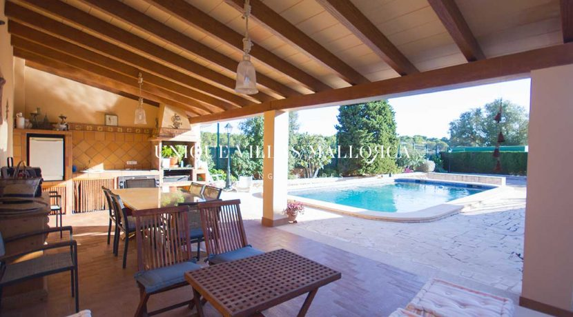 uniquevillasmallorca-elevated-house-for-sale-in-llucmajor.8