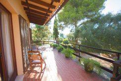 uniquevillasmallorca-elevated-house-for-sale-in-llucmajor.9