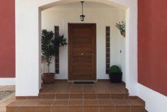 uniquevillasmallorca lovely villa for sale in cala vinyas swimming pool4