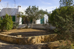 uniquevilllasmallorca mediterranean villa to be reformed for sale in cala blava