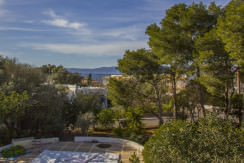 uniquevilllasmallorca mediterranean villa to be reformed for sale in cala blava views