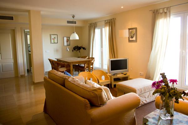 Exterior First Floor for Sale in La Bonanova