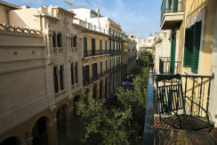 Unique-villas-mallorca-old-town-apartment-views