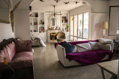 unique-villas-mallorca-old-town-apartment-living-area-2