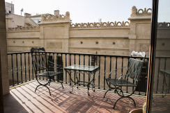 unique-villas-mallorca-old-town-apartment-terrace