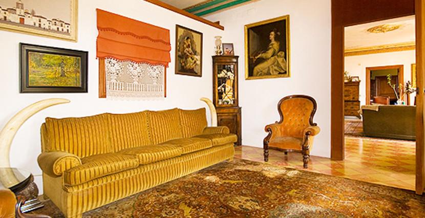 uniquevillasmallorca-historical-property