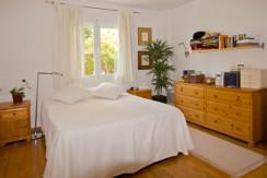 a property for sale in el terreno bedroom