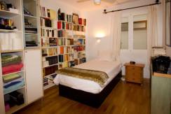 a property for sale in el terreno bedroom2