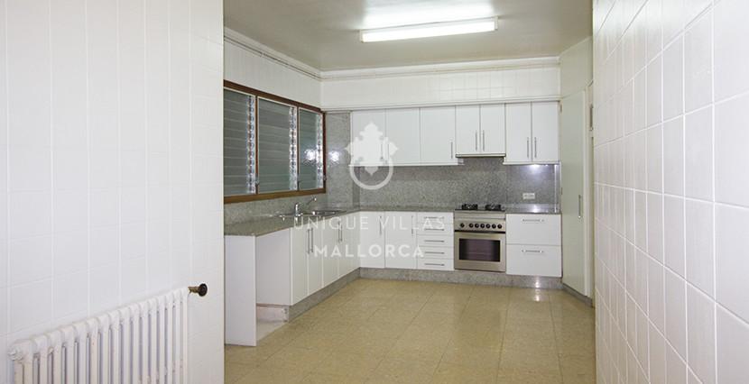 niquevillasmallorca property in palma center 114 2