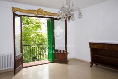 niquevillasmallorca property in palma center 114 3