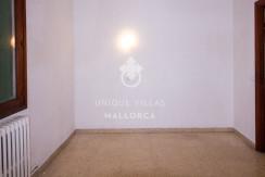 niquevillasmallorca property in palma center bathroom 114 1
