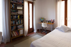 uniquevillasmallorca apartment for sale in Palma bedroom 2