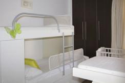 uniquevillasmallorca ground floor for sale in calvia bedroom 2