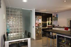 uniquevillasmallorca ground floor for sale in calvia kitchen