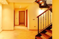 uniquevillasmallorca la lonja duplex stairs