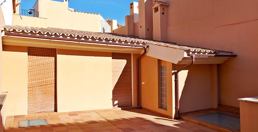 uniquevillasmallorca la lonja duplex terrace
