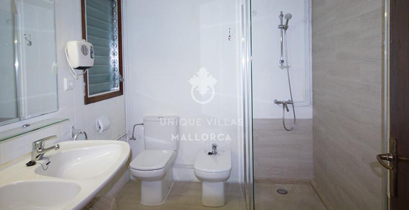 uniquevillasmallorca property in palma center 114 3