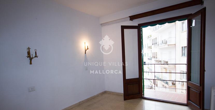 uniquevillasmallorca property in palma center 114 4