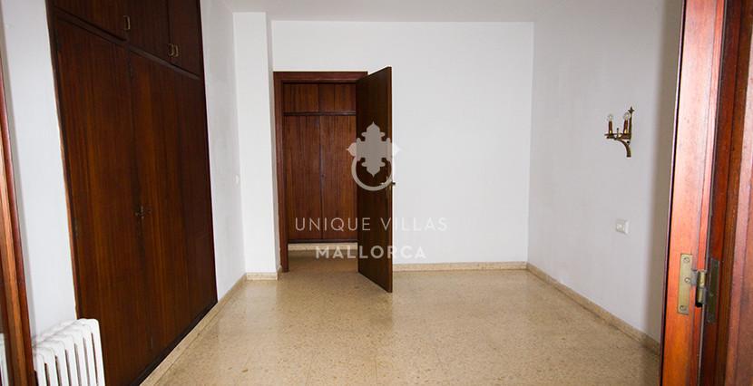 uniquevillasmallorca property in palma center 114 5