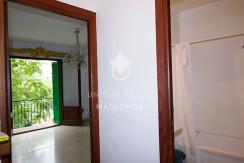 uniquevillasmallorca property in palma center 114 6