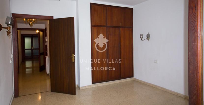 uniquevillasmallorca property in palma center 114 7
