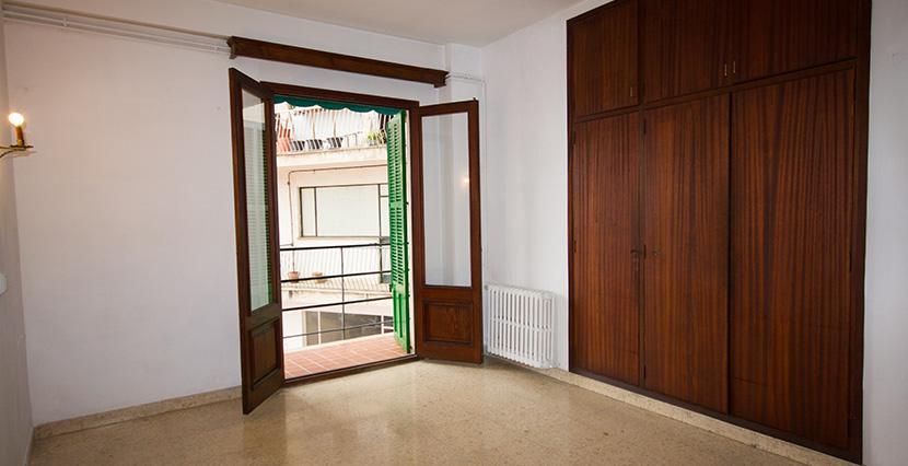 uniquevillasmallorca property in palma center bedroom 2